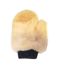 SHURflo Handschuh waschen (SHU285)