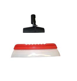 SHURflo Shur-dry' Wasserabstreifblatt