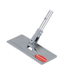 SHURflo Schwenkplatte zum Reinigen (SHU1700)