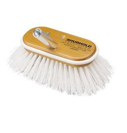 SHURflo Hart deck schrubber Bürste