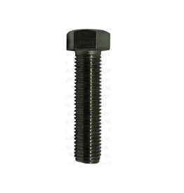RecMar Parsun Bolt M10X1.25X40 (PAF40-02000010)