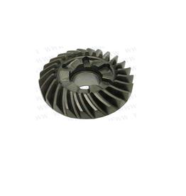 RecMar Parsun F50 Und F60 Reverse Ritzel (PAF60-04000500)