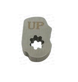 RecMar Parsun F50 Und F60 Verschiebung Cam (PAF60-04000003)