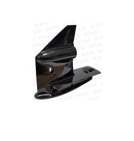 RecMar Parsun F50 Und F60 untere Gehäuse (PAF60-04000001)