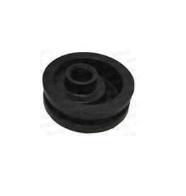 RecMar Parsun F50 Und F60 Deckel, Verschiebung Cam (PAF60-04000101)