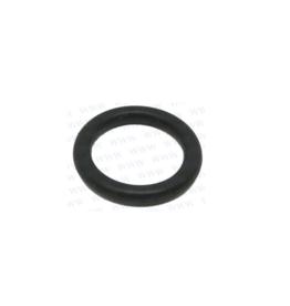 RecMar Parsun F50, F60 O RING 12,5x2,4 (PAJASoder40424-012)