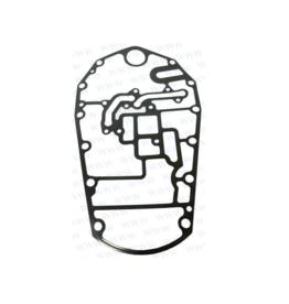 RecMar Parsun F50, F60 Dichtung, Abgaskrümmer SEAT (PAF60-02010003 )