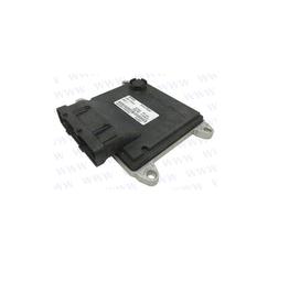 RecMar Parsun F50 Und F60 ECU Einheit (PAF60-05001000)