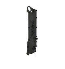 RecMar Parsun F50 Und F60 Deckel, Auspuff (PAF60-05000005)