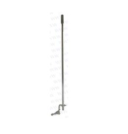 RecMar Parsun F50 Und F60 Pleuel, Schaltung (PAF60-00000200)