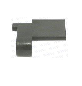 RecMar Parsun F50 Und F60 Rocker, Inching Switch (PAF60-00000006)