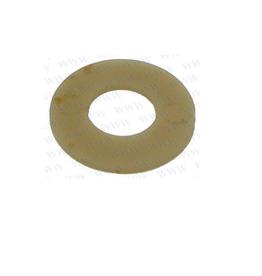 RecMar Parsun F50 Und F60 Unterlegscheibe, Nylon (PAT85-00010008)