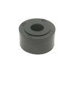 RecMar Parsun F50 Und F60 Pulley, Accelerograph (PAT85-00010010)
