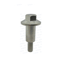 RecMar Parsun F50 Und F60 Schraube A, Drive Pulley (PAF60-05000014-1)