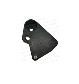 RecMar Parsun F50 Und F60 Pulley Drive (PAF60-05000012)