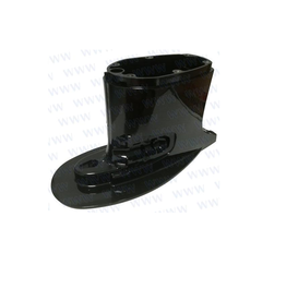RecMar Parsun F50 Und F60 Upper Casing (PAF60-02000001)