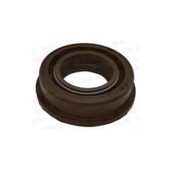 RecMar Parsun F50 Und F60 Oil Seal 18x32x9 (PAF60-02010002)