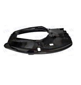 RecMar Parsun F50 Und F60 Bottom Cowlling (PAF60-03000001)