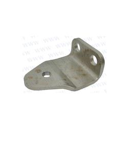 RecMar Parsun F50 Und F60 Ling Rod (PAF60-01000004)