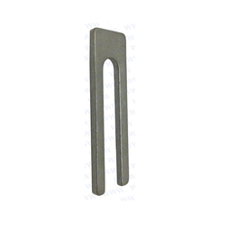RecMar ParsunF50 Und F60 Plate, Ringent (PAF60-03000007)