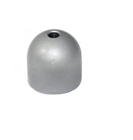Tecnoseal Max Power Anode Zink (TEN01060)