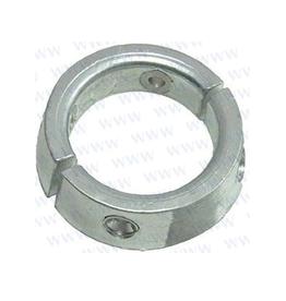 Tecnoseal Gori Ring Anode (Zink) (TEN01025)