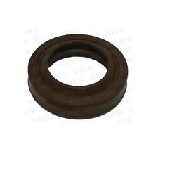 RecMar Parsun F40 Oil Seal 15X23X5 (PAT40-10030202)