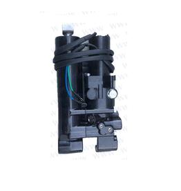 RecMar Yamaha / Parsun F40 Power Trim System (65W-43800-00-4D, 65W-43800-01-4D, 65W-43800-02-4D, 65W-43800-03-4D, 65W-43800-21-4D, 65W-4380023-8D)