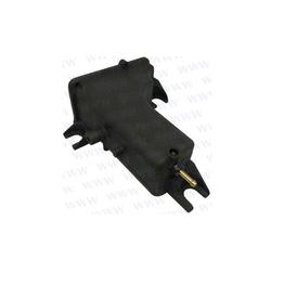 RecMar Mercury / Parsun F40, F50, F60 Fuel Cap, Electric Pump (PAF40-05100701EI)