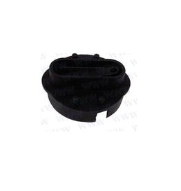RecMar Mercury / Parsun F40, F50, F60 Padding Block, Fuel Pump (PAF40-05100504EI)