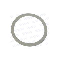 RecMar Parsun F40, F50, F60 Unterlegscheibe, Pressure Regulator Valve (PAF40-05100600-1EI)
