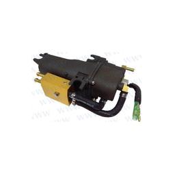 RecMar Mercury / Parsun F40, F50, F60 Electric Fuel Pump Assy (PAF40-05100000EI)