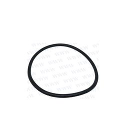 RecMar Parsun F40, F50 Und F60 O-Ring (PAJASoder40431-035)