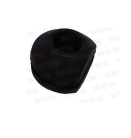 RecMar Parsun F40, F50 Und F60 Damper, Main Relay (PAF40-05091402EI)