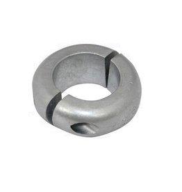 Tecnoseal Kragen / Ring Anode, Zink, Verschiedene Größen