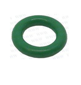 RecMar Parsun F40, F50 Und F60 O-Ring, Temperature Sensor (PAF40-05090601EI)
