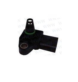 RecMar Parsun F40, F50 Und F60 Sensor, Intake Temperature (PAF40-05090600EI)