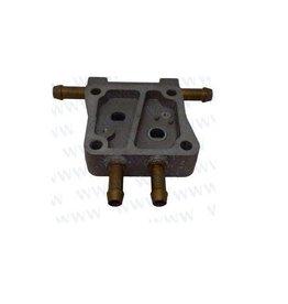 RecMar Parsun F40, F50 Und F60 Fuel Pump Shell Assy (PAF40-05050200)