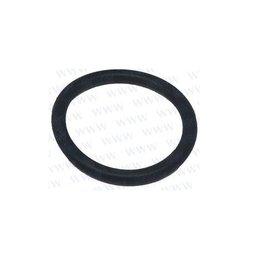 RecMar Parsun F40, F50 Und F60 O-Ring 25X3.0 (PAGB/T3452.1-25x3.0)