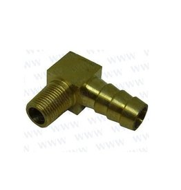RecMar Parsun / Mercury F40 Joint B, Gas Pipe (PAF25-02010003)