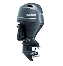 Yamaha Yamaha 130 PS 4-Takt