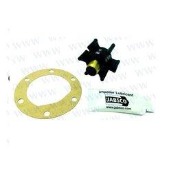 JABSCO Jabsco Impeller Kit (5616-0001-P, 5320-0011 )