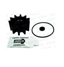 JABSCO Jabsco Impeller (3085-0001-P)