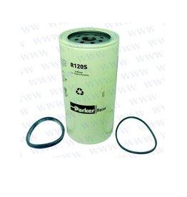 Filter Element (RACR120SM, RACR120TM, RACR120P)
