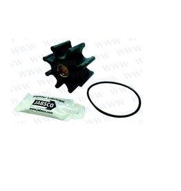 JABSCO Mecruiser/Jabsco Impeller Kit (47-896332063)