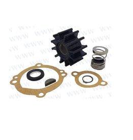 RecMar Sherwood Kleinere Reparatursatz R10870G, R10930G, R50G (SHE10997)
