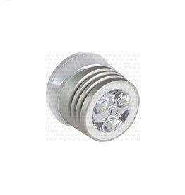 SeaBlaze LED Beleuchtung 69,8 x 50,8 mm