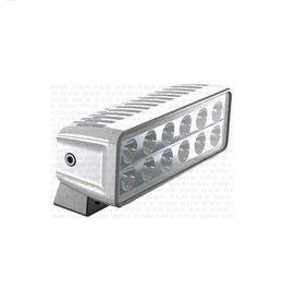 SeaBlaze Deck LED Lampe 181 x 80 x 66 mm