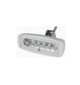 SeaBlaze Deck LED Lampe
