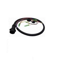 RecMar Parsun C.D.I. Cable ASSYF20 & F25 (PAF25-05090002W)